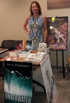 Atlanta Writers Club