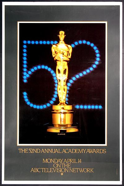 52nd_Academy_Awards