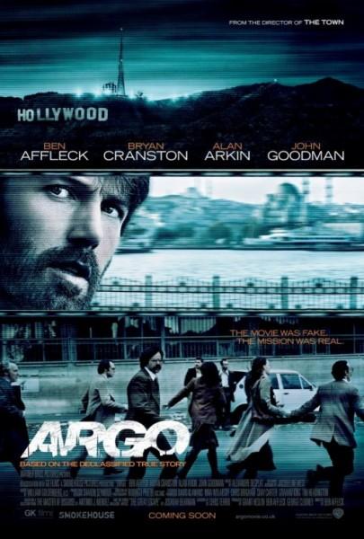 argo-UK-poster-405x600