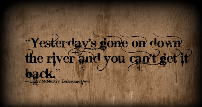 lonesome-dove-quotes-brain-quotes-9mtkqbzg