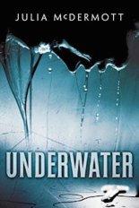 UWnewcover copy