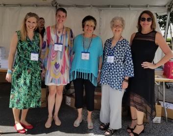 Decatur Book Festival